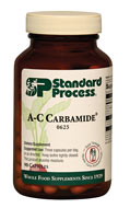 0625accarbamide