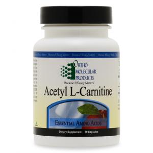 740_Acetyl_L-Carnitine