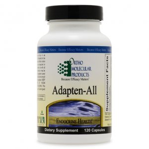 918_Adapten-All