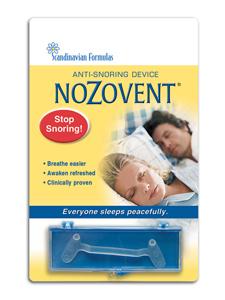 NOZO2D
